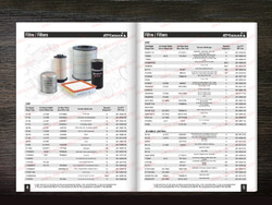 Catalog piese 2015