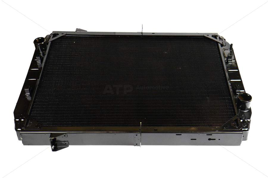 RADIATOR ATP