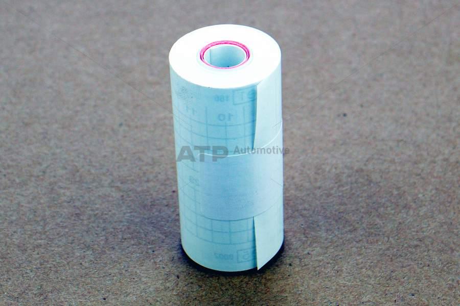 SET 3 ROLE PENTRU TAHOGRAF DIGITAL ATP