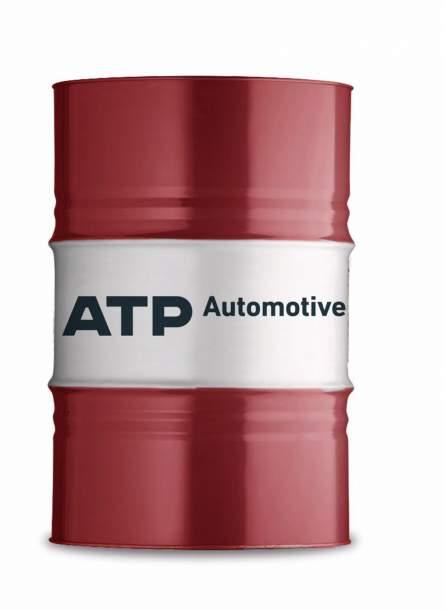 ATP ATF D2, 205 L