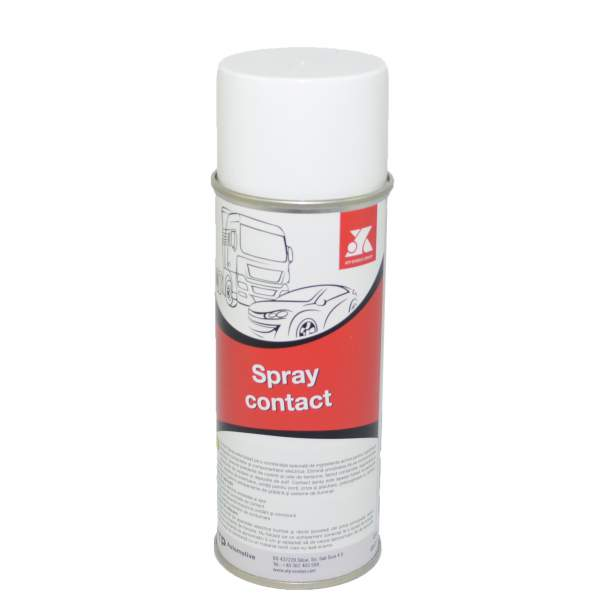 SPRAY CONTACT 400 ML